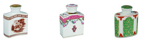 auguste_parfums copie