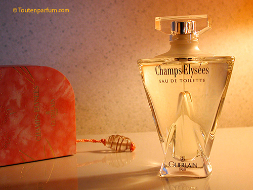 champs_elysees2