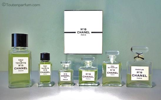 Chanel_19