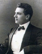 ErnestBeaux