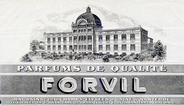 facture_forvil