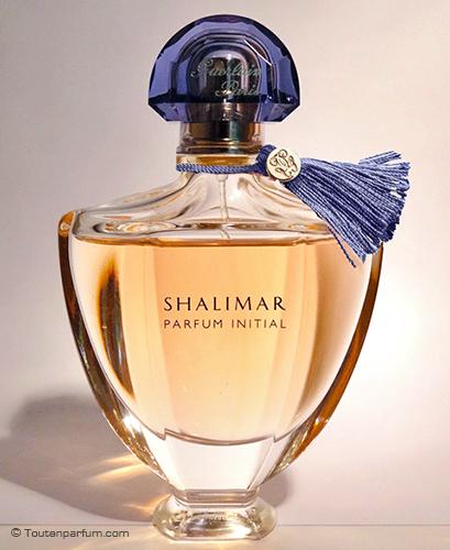 shalimar_initial