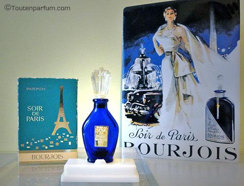 soir_de_paris2