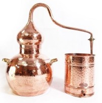 1015-E-0445-copper-alembic-destille