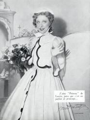 1938_lanvin_yvonne_printemps