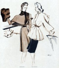 1944_tailleurs