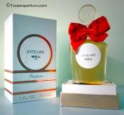antilope_parfum