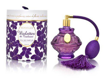 ciolette_parfum