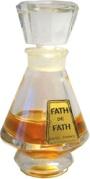fathdefath