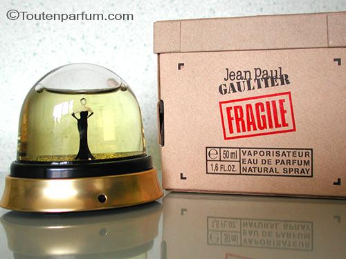 Gaultier Gaultier – Jean Paul – Paul Jean byYf6gv7