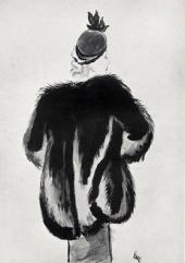 mode 1936