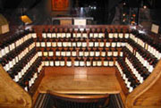 orgue_du_parfumeurl.jpg