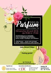 Salon_parfums_lagarde