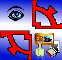 logo_club_chasseurs_Image