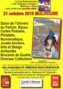 salon_mulhouse