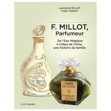 F-Millot-couverture-850