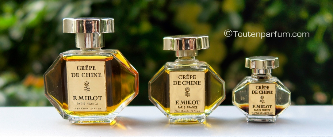 Millot_crepe_de_chine_Toutenparfum.com