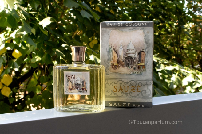 Sauze_Point_dor_Toujtenparfum.com